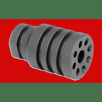 Midwest Industries AR Blast Diverter (Options)