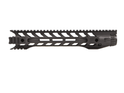Fortis Night Rail 556mm Free Float M-LOK Rail System (Options)