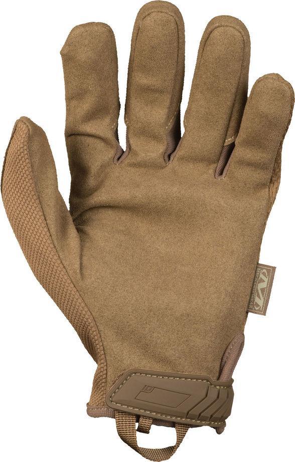 Mechanix Original Gloves (Options)