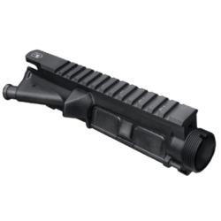 Phase 5 A3 Flat Top Complete AR-15 Upper Receiver
