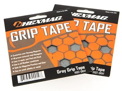 Hexmag Grip Tape (Options)