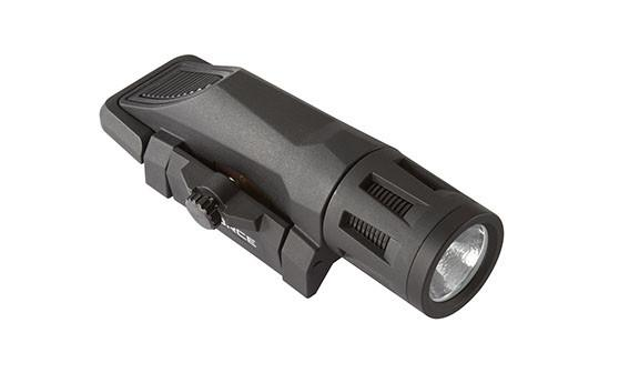 INFORCE Weapon Mounted Light (WML) White/Infrared (Options)