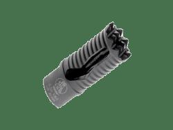 Troy Industries Medieval Muzzle Brake 5.56/.223