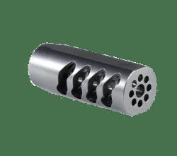 Seekins Precision AR ATC Muzzle Brake (Options)