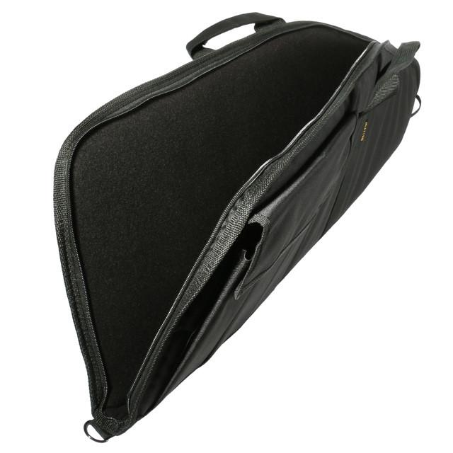 Allen Engage Tactical Rifle Case (Options)