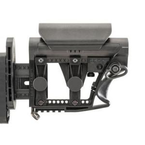 Luth-AR MBA-3 Carbine Buttstock (Options)