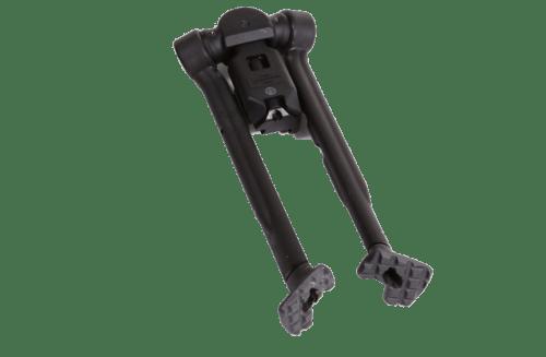 TangoDown ACB-4 Bipod