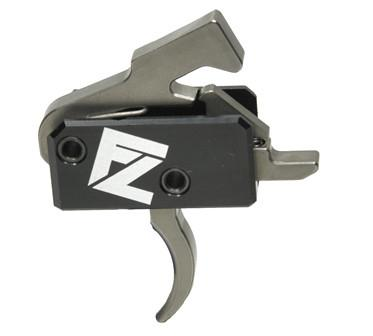 FailZero AR15 EXO Coated Trigger Group