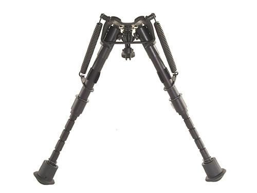 "Harris Engineering Bipod 6""-9"" 1A2-BR (Options)"