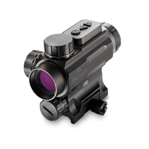 Burris AR-1X Red Dot Optic