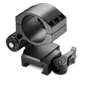 Burris AR-Pivot Ring Quick Detach