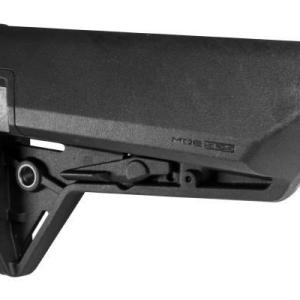 Magpul MOE SL-S Carbine Stock - Mil Spec (Options)