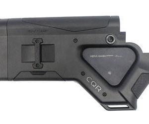 Hera Arms CQR CA Version Stock (Options)