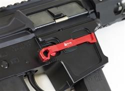ODIN Works XGMR I Extended Glock Magazine Release (Options)