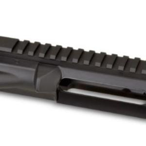 Nordic Components NC15 A3 Forged Upper