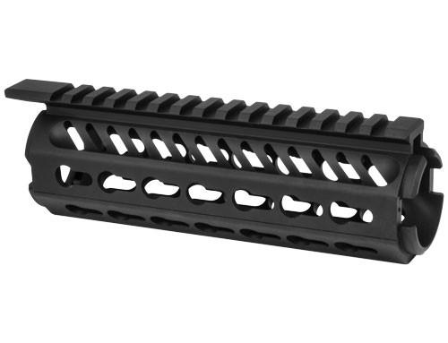 Mission First Tactical TEKKO Metal Drop-In Rail (Options)