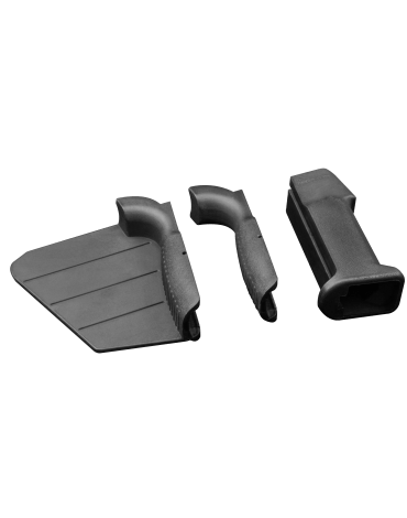 Aim Sports California Featureless AR Grip