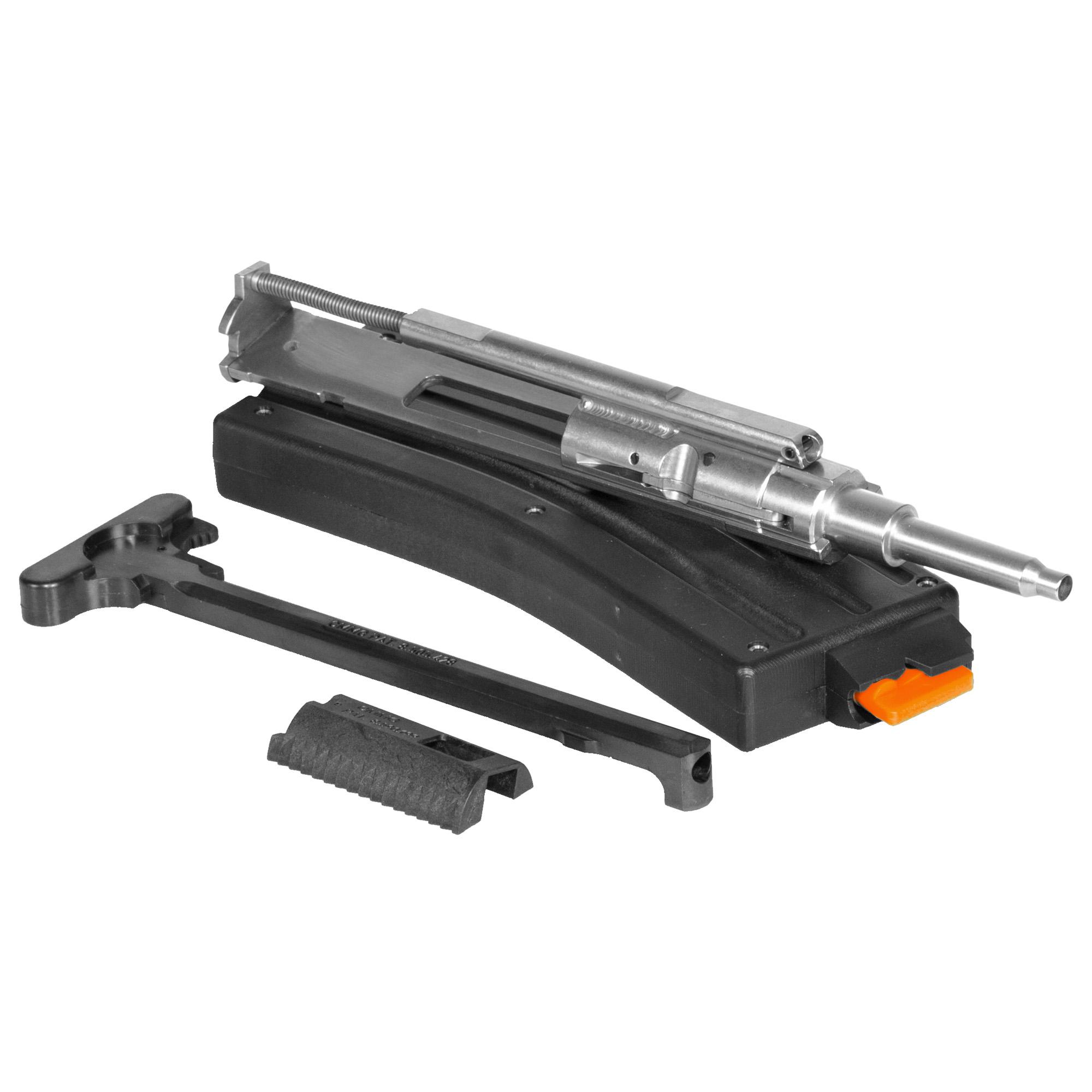 CMMG 22LR AR Conversion Kit Echo With 25 Round Magazine
