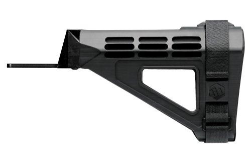 SB Tactical SBM47 Pistol Stabilizing Brace