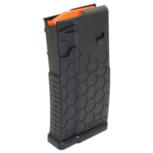 Hexmag 7.62/.308 AR-10 Magazine (Options)