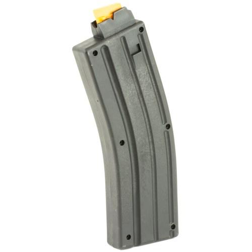 CMMG 22LR Magazine - 10 Round - MSR Arms