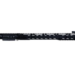 Phase 5 Complete P5T15 Rifle Upper Assembly