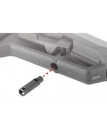 Aim Sports Stock Locking Pin (Options)