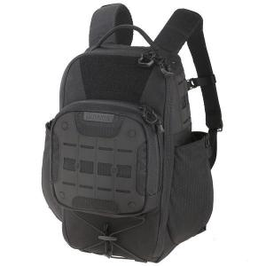 Maxpedition AGR Lithvore Backpack - Black