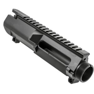 CMMG MK3 Stripped Upper Receiver