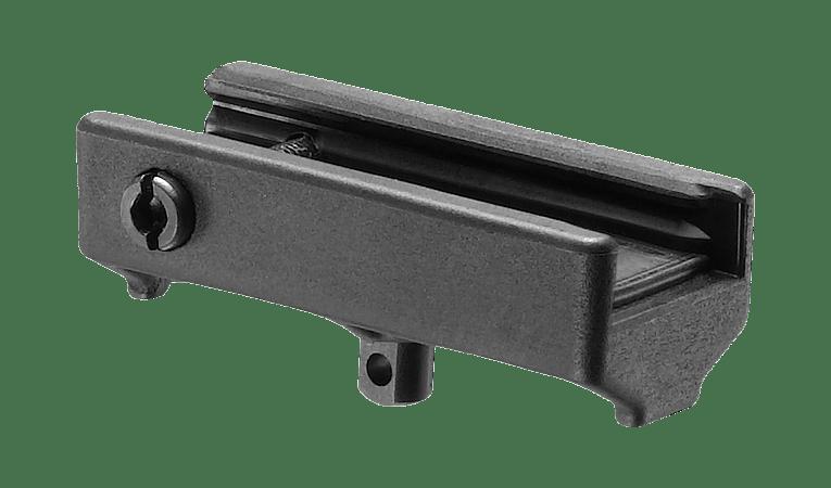FAB DEFENSE HBA-3 Harris Bipod Polymer Adaptor