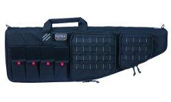"GPS Tactical AR Case 35"""