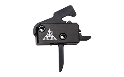 Rise Armament RA-140 Rave Super Sporting Flat Trigger - MSR Arms