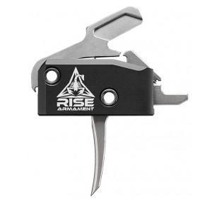 Rise Armament RA-434 High-Performance Trigger (Options)