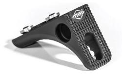 Yankee Hill Machine Company Handstop - KeyMod