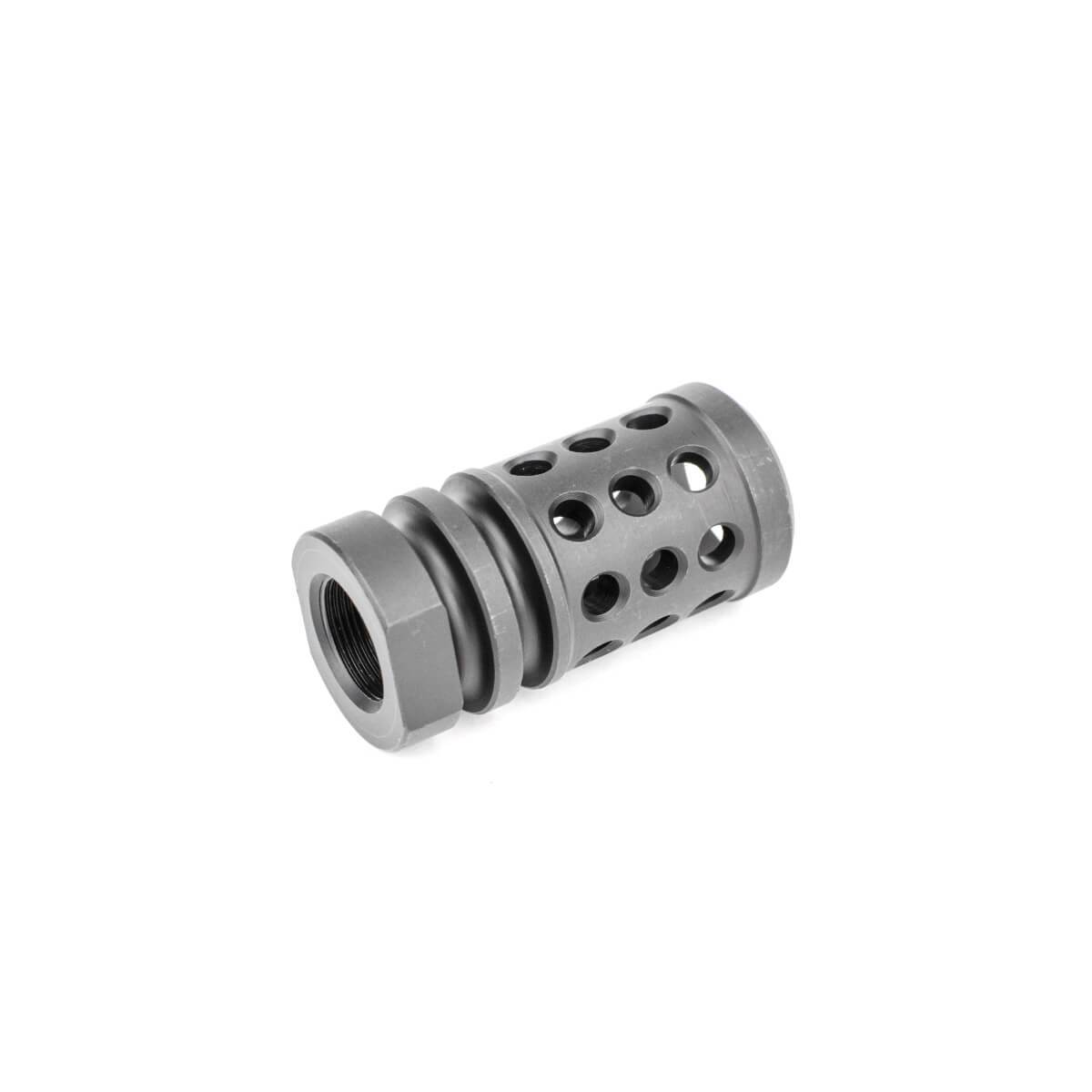 Angstadt Arms 9mm Flash Hider