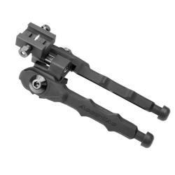 Accu-Tac BR-4 Bolt Action Bipod (Options)