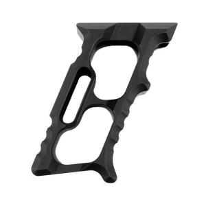 Tyrant Designs Halo MiniVert Grip (Options)
