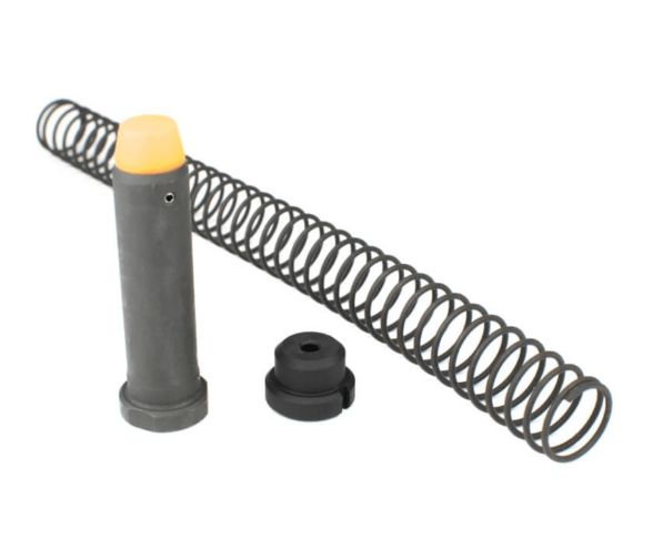 Angstadt Arms 9mm Buffer Kit