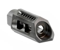 Yankee Hill Machine Slant Brake/ Comp Hybrid (Options)
