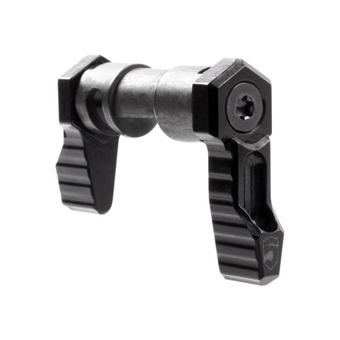 Phase 5 90 Degree Ambi Safety Selector (Options)