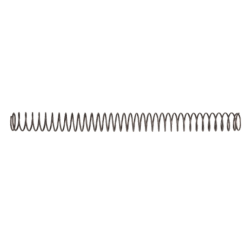 Advanced Technology AR-15 Buffer Spring