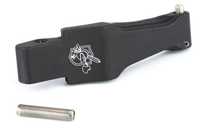 Knight's Armament Company Combat Trigger Guard Assembly