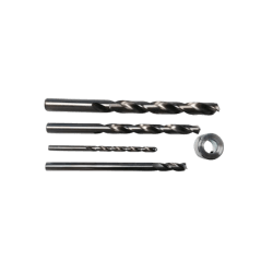 MSR Arms Jig Tool Kit