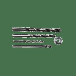 MSR Arms Jig Tool Kit