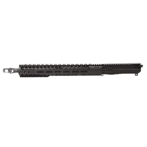 "Radical Firearms 16"" .458 SOCOM Comlpete Upper (Special Purchase)"
