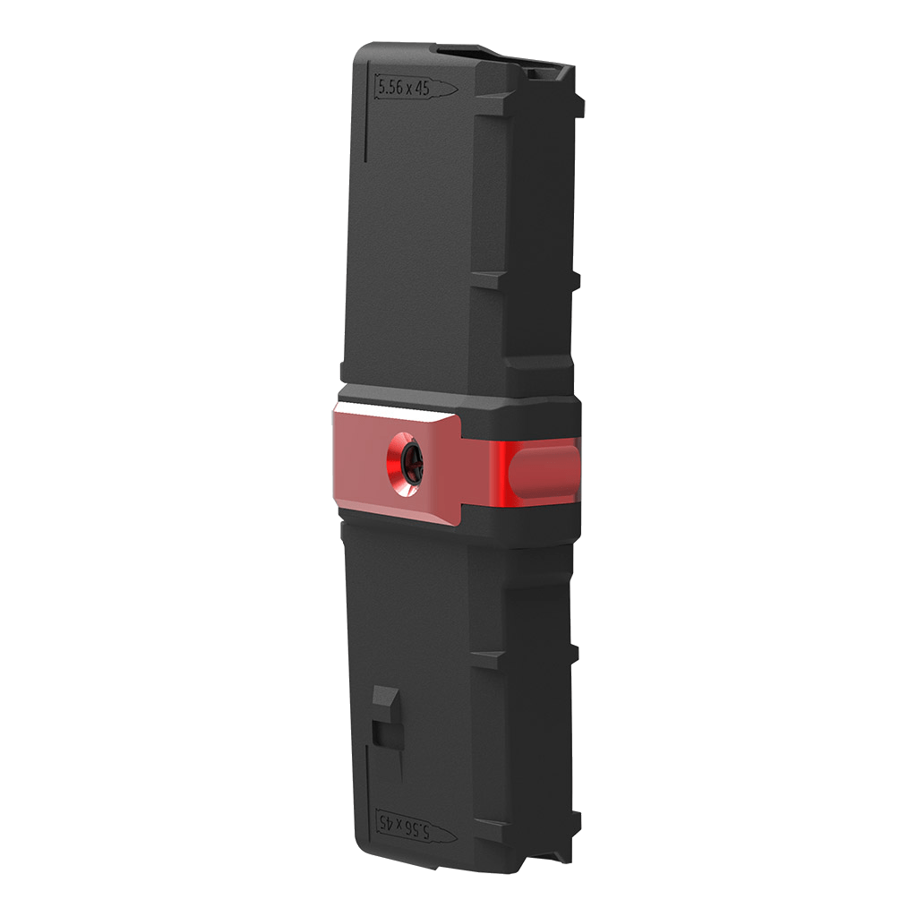 Cross Armory Double Stack for Magpul Gen 3 PMAGs