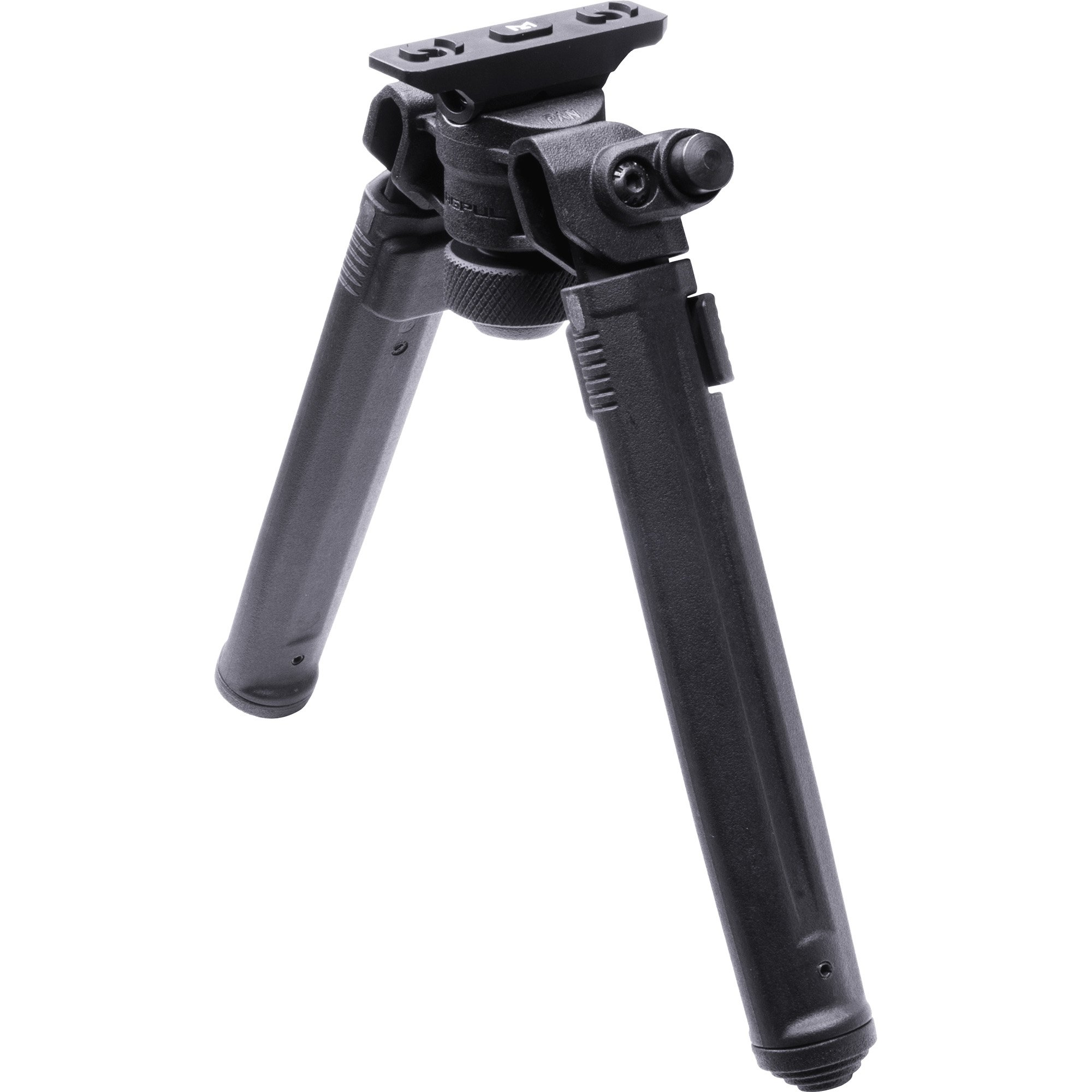 Magpul Bipod (Options)