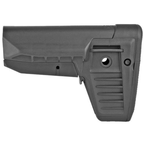 Bravo Company BCMGUNFIGHTER Mod-1 SOPMOD Stock - MSR Arms