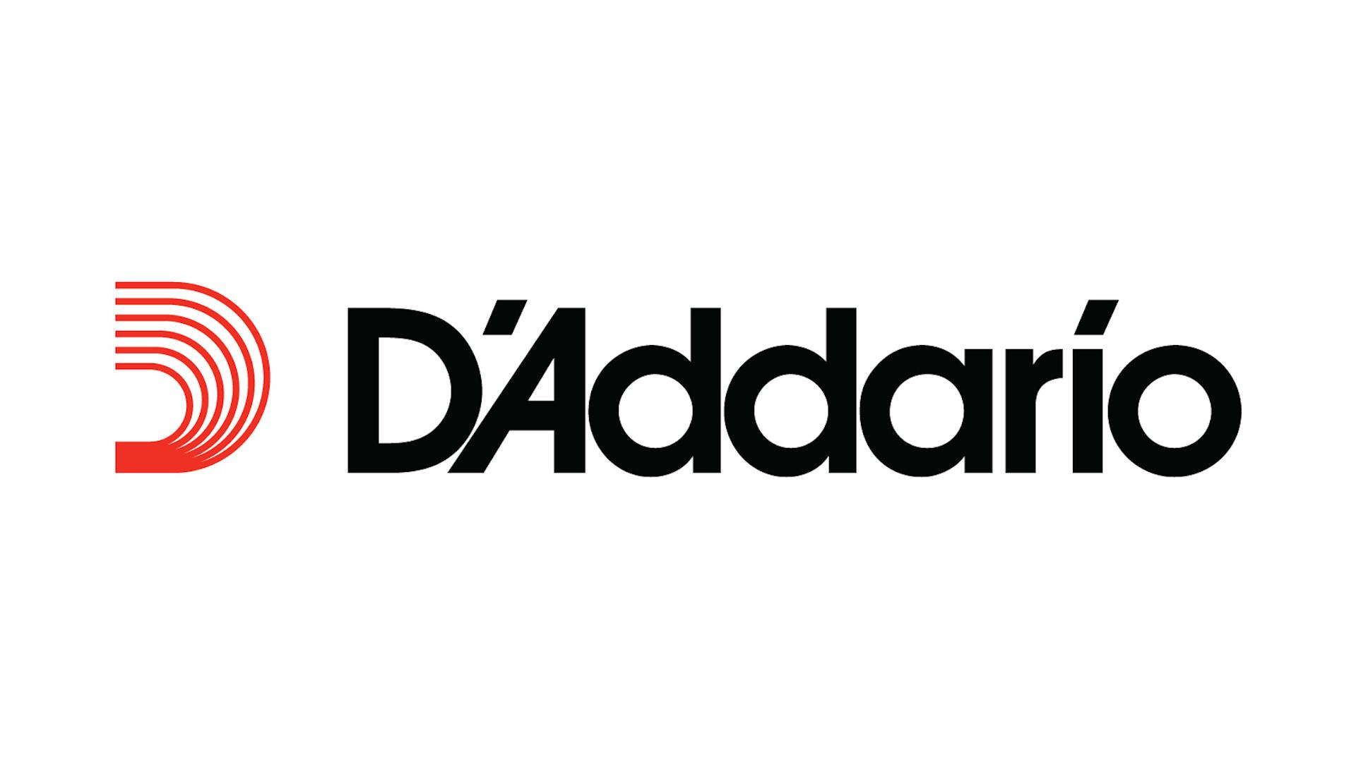 D'Addario Acquires Super-Sensitive Musical String Company