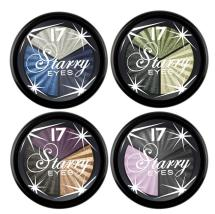 17-Starry-Eyes-Trio-collection
